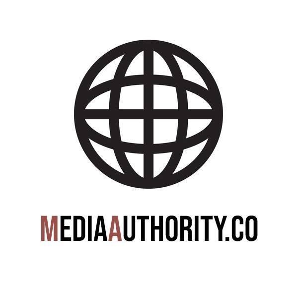 Media Authority