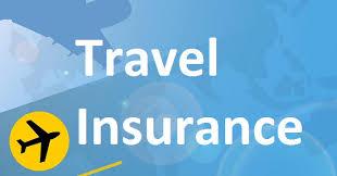 Traveling Insurance