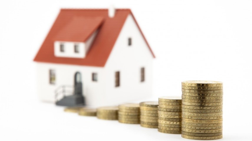 builders risk insurance for homeowners