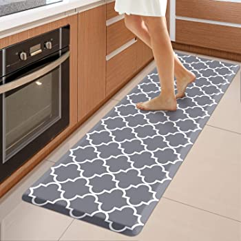 Anti Fatigue Kitchen Mat
