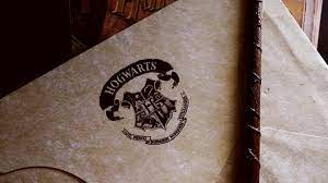 Hogwarts House Quiz