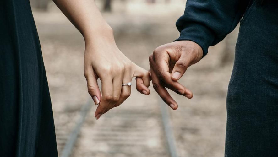 regaining love